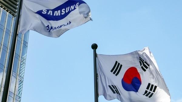 Noch keine Annäherung zwischen Japan und Südkorea