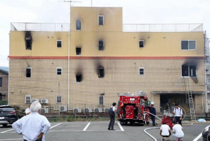 Japon: la police confirme la piste criminelle dans l