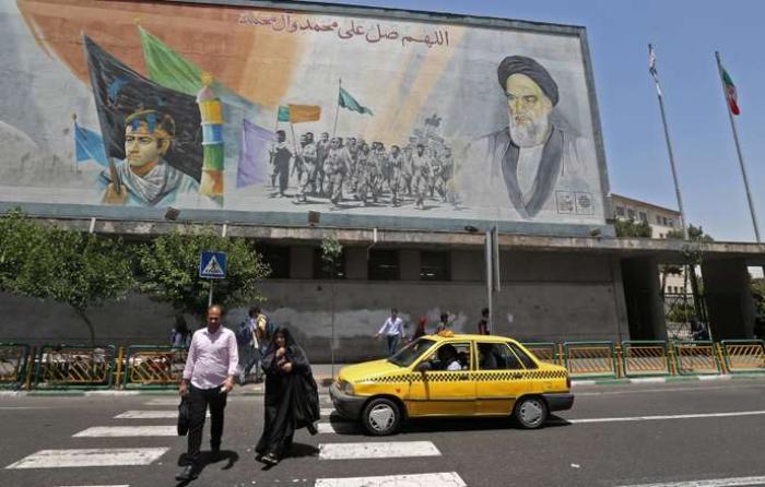 Un ancien maire de Téhéran jugé pour le meurtre de sa femme