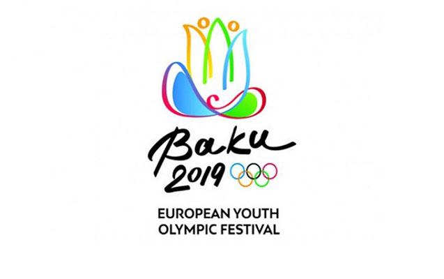 """""""Baku-2019"""" başa çatdı, Rusiya birinci oldu"""