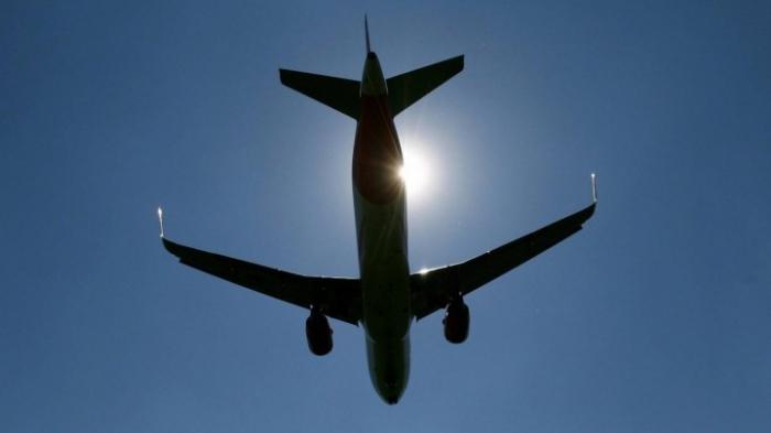 Schulze für höhere Flugpreise