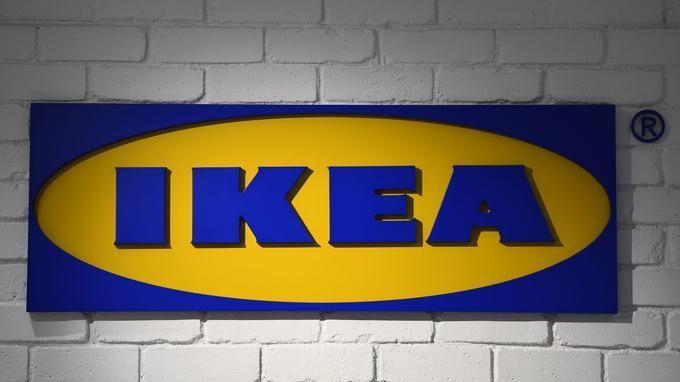 Ikea va fermer son unique usine américaine