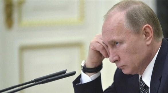 أوكرانيا تعرض تبادل محتجزين رفيعي المستوى مع روسيا