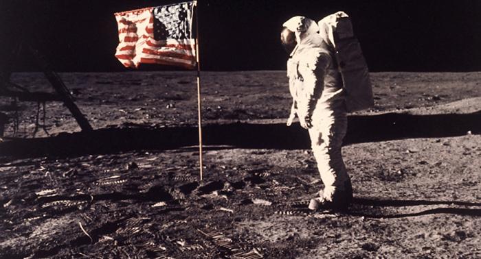 لماذا لم تعد الولايات المتحدة إلى القمر؟