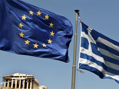 Greece picks Commisssion chief spokesman as its EU Commissioner