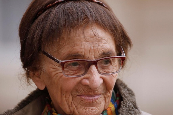Hongrie : décès à 90 ans de la philosophe Agnès Heller