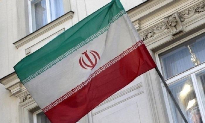İran panerməni oyunlarını dəstəkləmir - Səfir açıqlama yaydı
