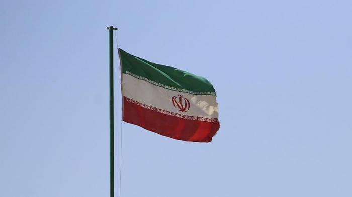"""Iran:   deux morts dans un accrochage avec des """"terroristes"""""""