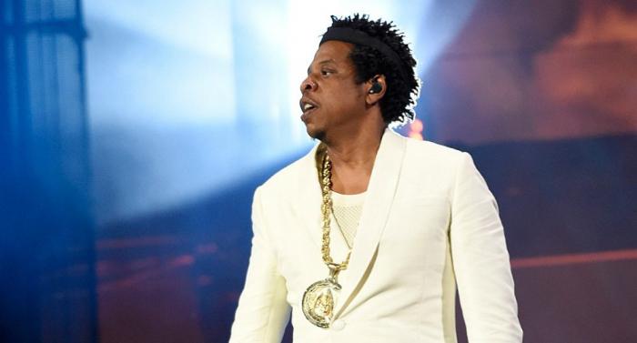 Jay-Z:  déjà milliardaire, il se lance dans un business très rentable !