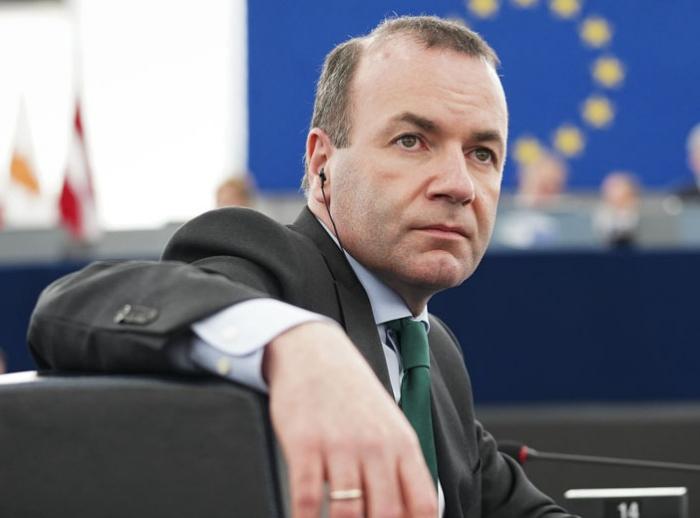 """""""Ziddiyyətli adam"""": Avropa Komissiyasının yeni sədri kim olacaq və ondan nə gözləyə bilərik? – TƏHLİL"""