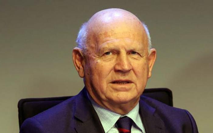 """Presidente del Comité Olímpico Europeo Janez Kocijančič : """"Bakú está listo para el festival"""""""