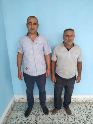 DSX-dan növbəti əməliyyat — 18 kq-dan çox narkotik ələ keçirildi