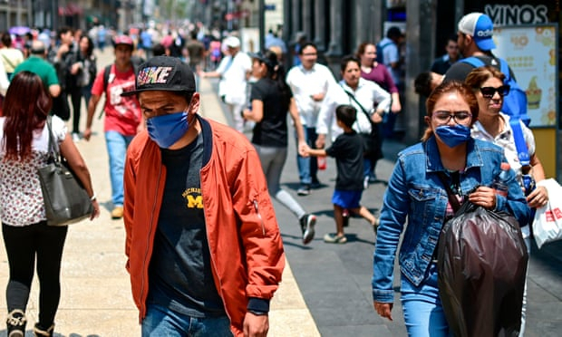 Billions of air pollution particles found in hearts of city dwellers