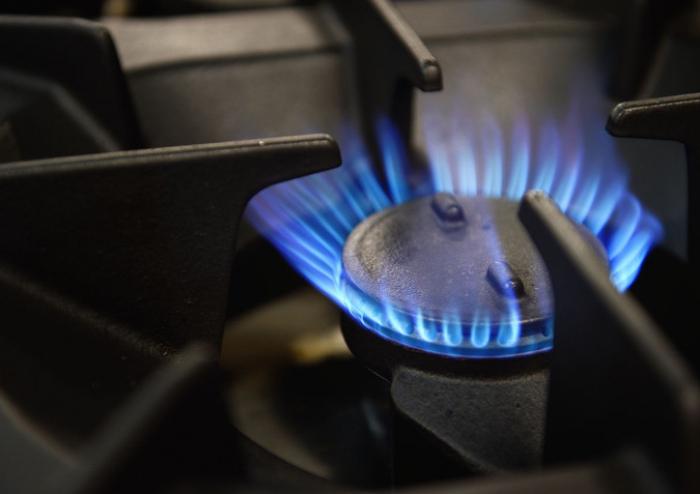 أذربيجان تزيد صادراتها من الغاز الطبيعي بنسبة 83٪