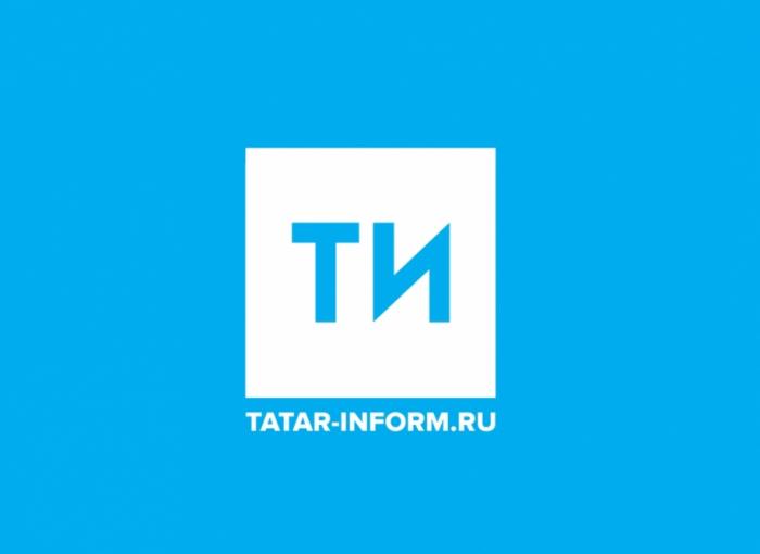 Tatarstán tiene la intención de ampliar la cooperación con Azerbaiyán