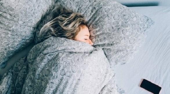 أفكار مغلوطة عن النوم لا تصدقها