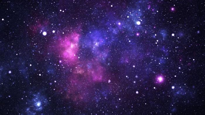Des astronomes ont peut-être découvert l'étoile la plus mystérieuse de la Galaxie
