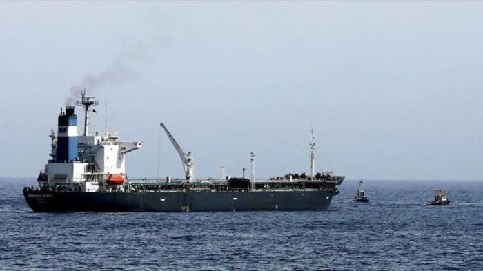 Gibraltar arrête le capitaine du pétrolier iranien arraisonné