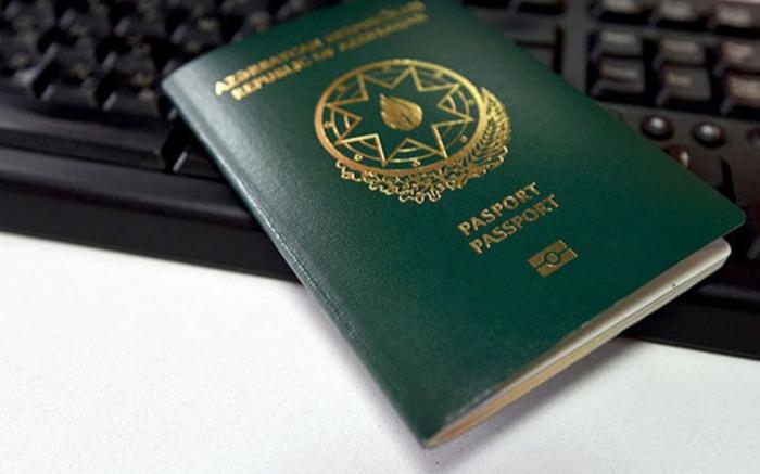 تم تجنيس 75 شخصًا هذا العام في أذربيجان