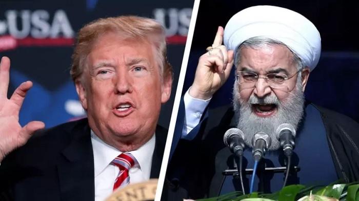 Qoyulan vaxt bitdi: İran nüvə proqramını bərpa edir