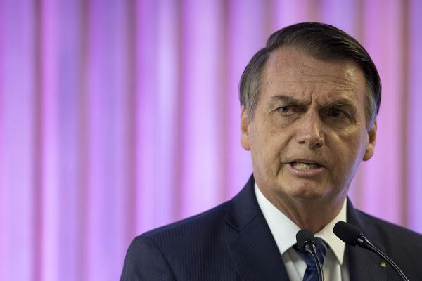 Brésil:  Bolsonaro défend le travail des enfants et déclenche un tollé