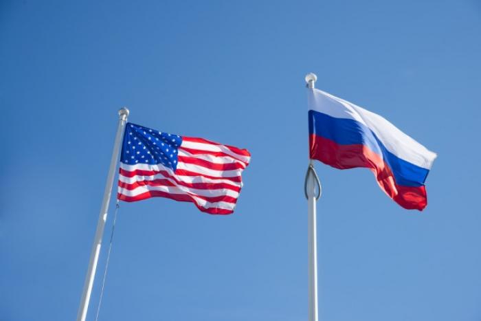 USA et Russie vont discuter d