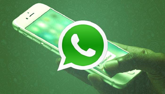 Un virus copiant WhatsApp a déjà contaminé 25 millions d'appareils