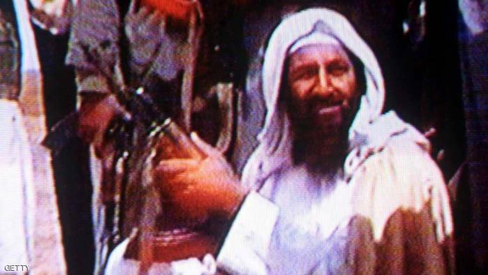"""لأول مرة.. باكستان تكشف """"الخطوة الأولى"""" لاصطياد بن لادن"""