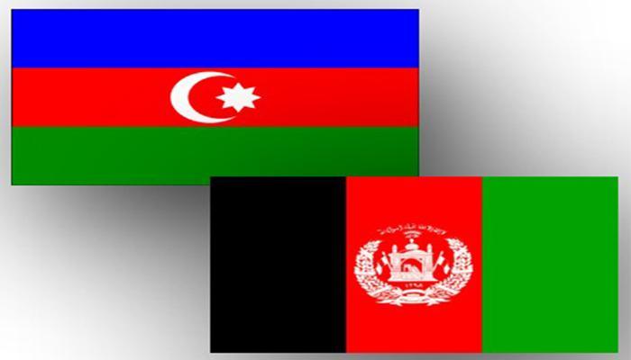 هناك 11 شركة أفغانية في أذربيجان