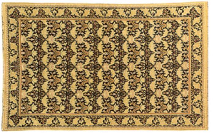 Les tapis du Karabakh
