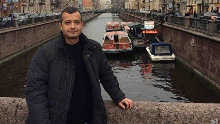 El piloto ruso que salvó la vida de 233 personas se disculpa con los pasajeros