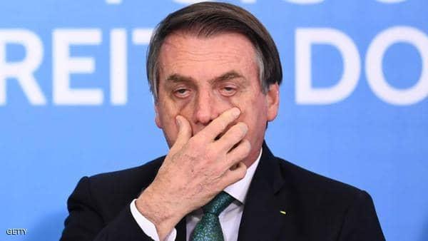 """""""ترامب البرازيل"""" يخشى هجرة جماعية من الأرجنتين"""