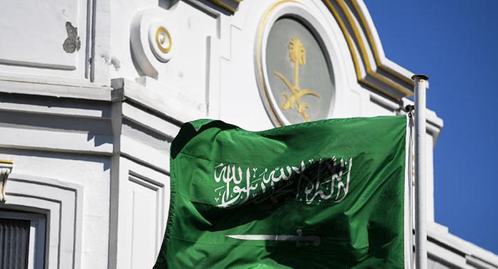 السفارة السعودية في تركيا تصدر تحذيرا لمواطنيها