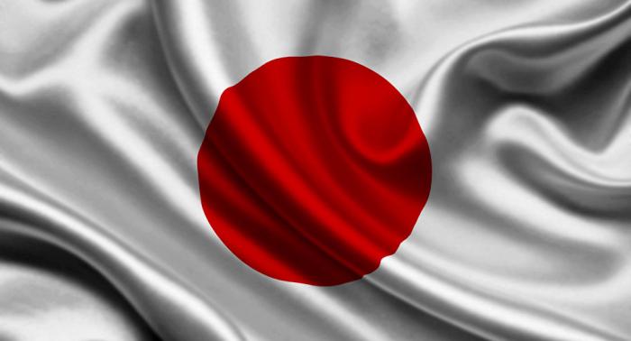 وزير الدفاع الياباني: قرار كوريا الجنوبية إنهاء التعاون الاستخباراتي مؤسف