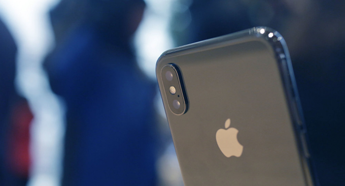 Des experts ont révélé des vulnérabilités de l'iPhone affectant sa sécurité