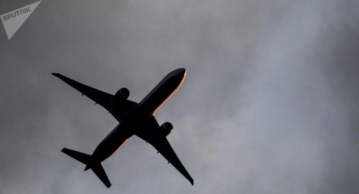 Voici comment atténuer les effets des turbulences lors d'un vol