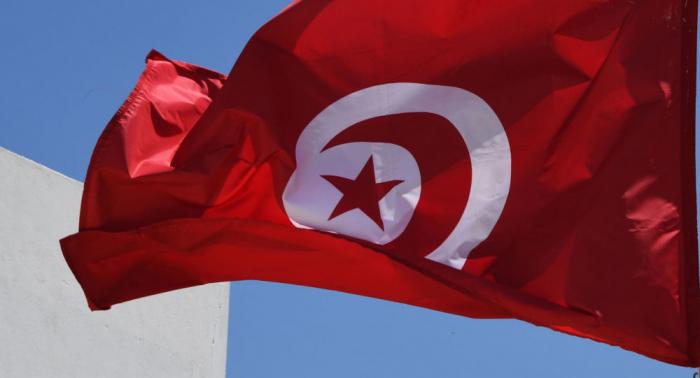 La Tunisie prolonge encore l'état d'urgence