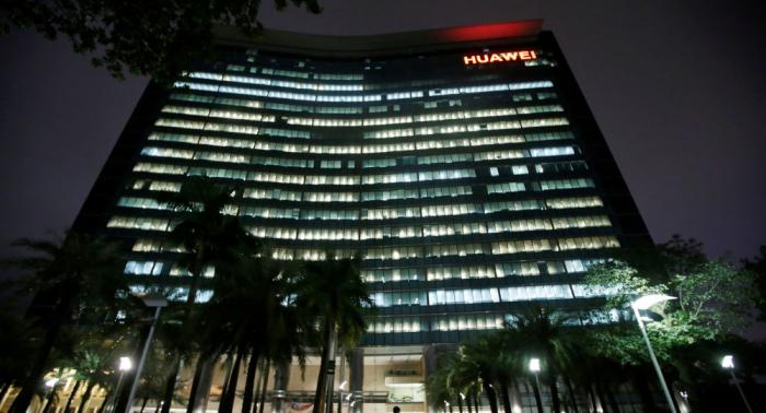 United States to Postpone Huawei Ban by 90 Days
