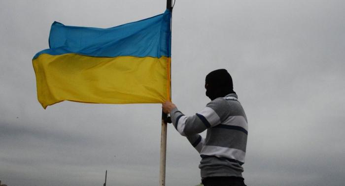 كييف: استئناف عمل روسيا في مجموعة الثماني الكبار سيكون بمثابة هزيمة لأوكرانيا