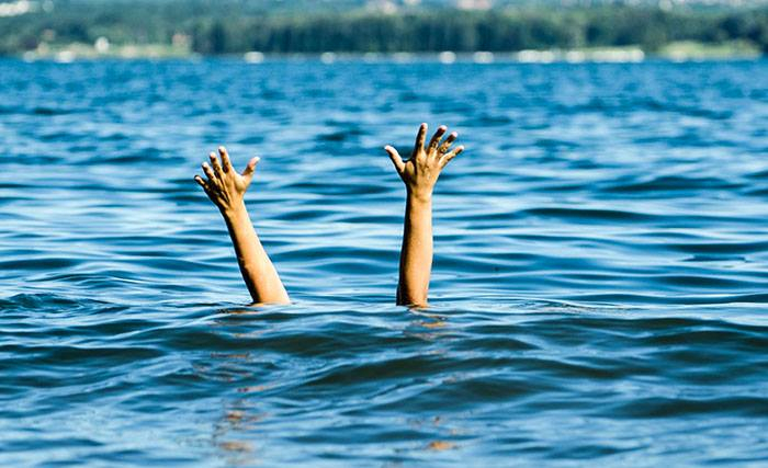 Suda boğulanların statistikası - 45 gündə 35 ölüm