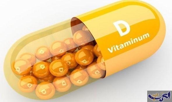 """إمداد الغذاء بفيتامين """"د"""" يُنقذ 10 ملايين شخص من الكُساح وقصور القلب"""