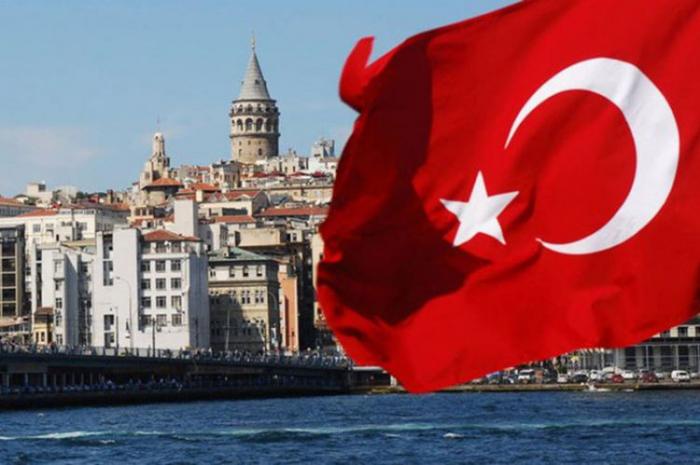 Türkiyəyə qarşı məkrli PLAN