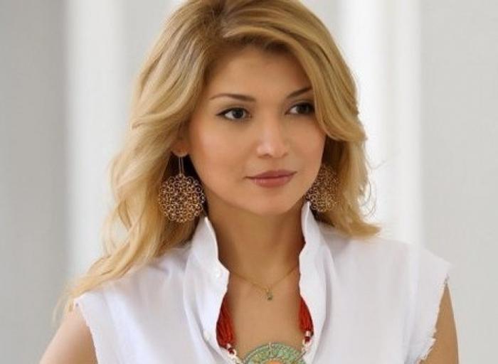 Gülnara Kərimovaya qarşı yeni cinayət işi açıldı