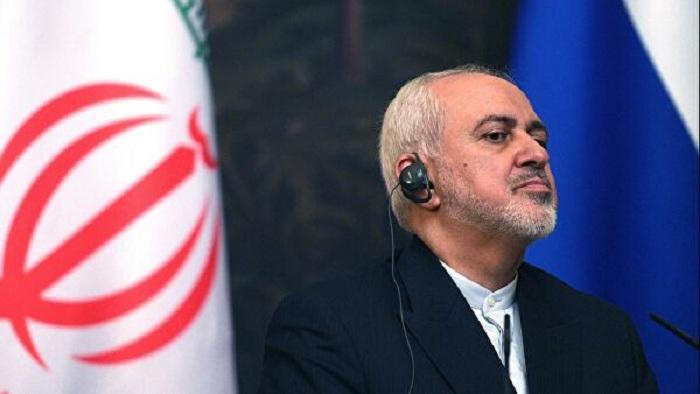 """İran Makronun nüvə təklifinə """"yox"""" demədi"""