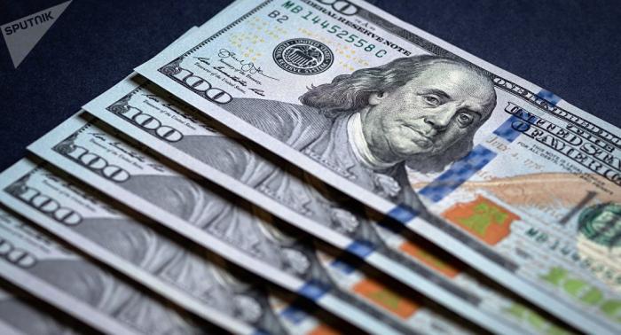 ¿La paz en Oriente Medio necesita dinero?