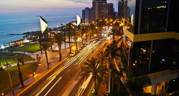 Más de 50 países asistirán a conferencia por Venezuela