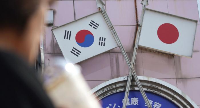 ¿Cuál es la receta de Japón para mantener la paz en Asia?