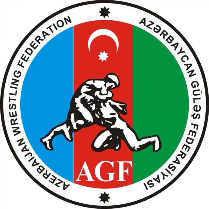 Azerbaijani wrestlers to vie for medals in Tbilisi Grand Prix