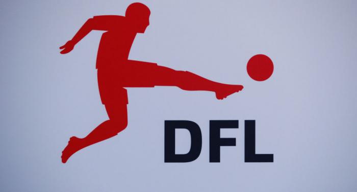 Foulspiel auch abseits des Spielfelds – Deutscher Profifußball mit Rassismus-Problem?