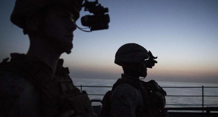 """""""Für einen Krieg mit dem Iran werden alle möglichen Bedingungen geschaffen"""" – Expertenmeinung"""